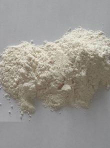 Fentanyl Powder