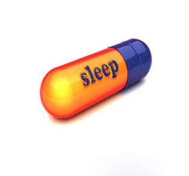 <span>Order</span> sleeping pills online